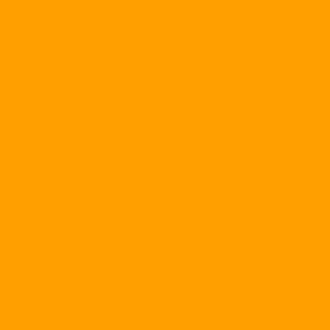 Перейти в группу Одноклассники
