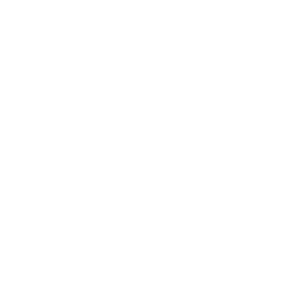 Наклейка Bentley club